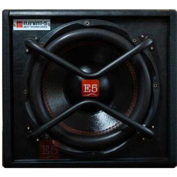 Сабвуфер Element-5 1099