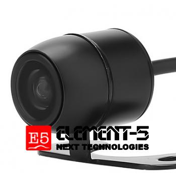 Камера заднего вида C04