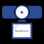 Зеркало-видеорегистратор – широкофункциональное устройство 2-в-1