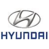 Автомагнитолы Hyundai