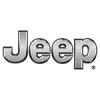 Автомагнитолы Jeep