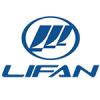 Автомагнитолы Lifan