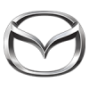 Автомагнитолы Mazda