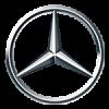 Автомагнитолы Mercedes