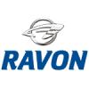 Автомагнитолы Ravon