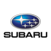 Автомагнитолы Subaru