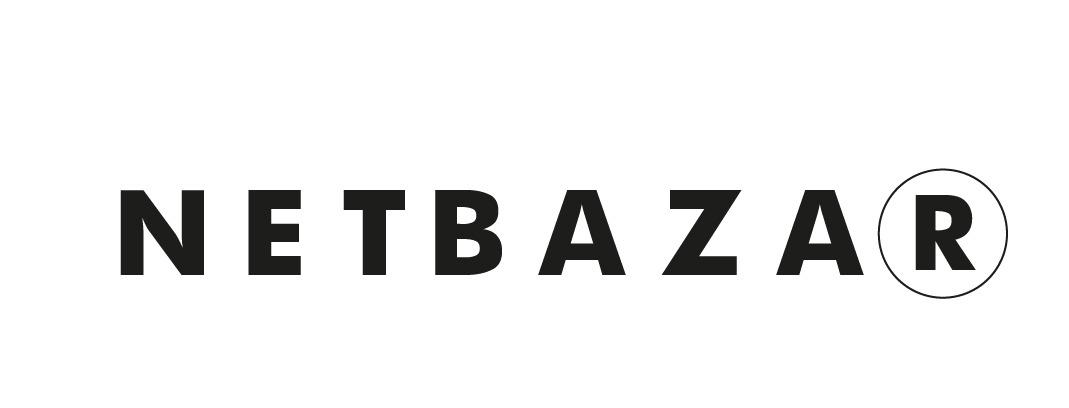 Net Bazar - интернет-магазин